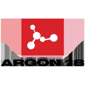 logo-argon-18-le-repaire-du-cycliste-magasin-de-velos-lacroix-falgarde