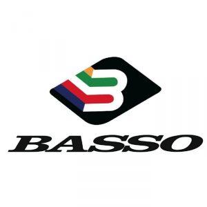 logo-basso-le-repaire-du-cycliste-magasin-de-velos-lacroix-falgarde